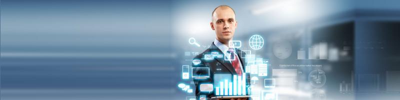 Nessecom Messaging and Integration