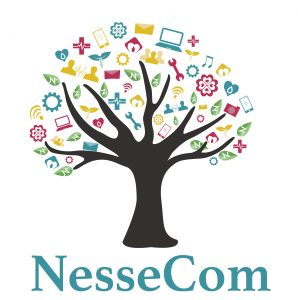 About Nessecom